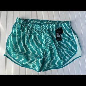 NIKE Tempo Running Shorts PLUS Size 2x 2xl xxl NEW